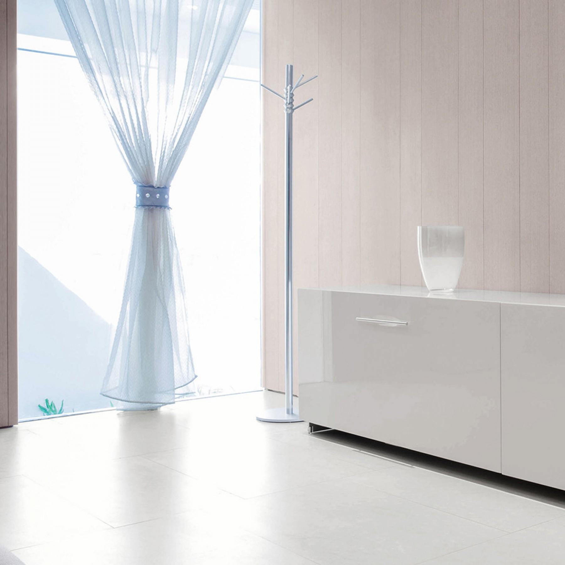 Legaro Modern Coat Stand Beyond Furniture