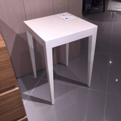 clearance-modern-side-table