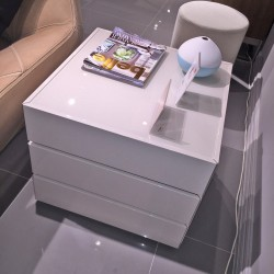 clearance-punto-storage-side-table