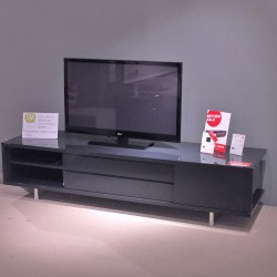 quadrato-grey-tv-unit-clearance
