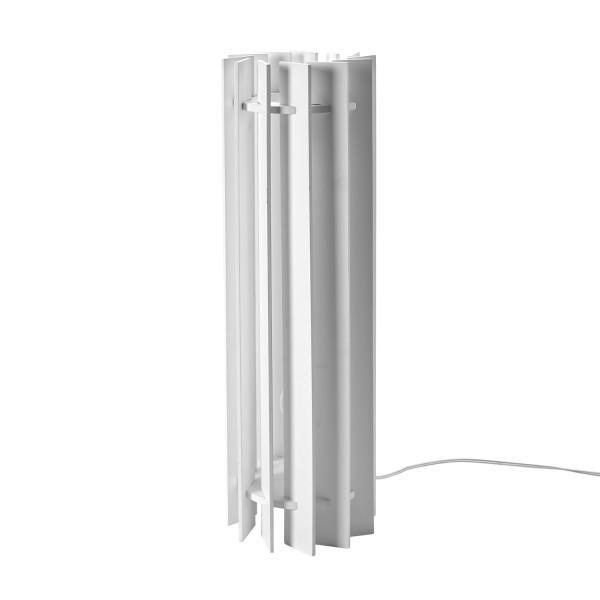 SERAX-TABLE-LAMP-VENTO-WHITE