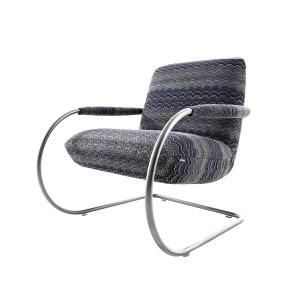 jingle-blue-multi-fabric-armchair