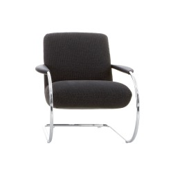 jingle-charcoal-midnight-fabric-armchair