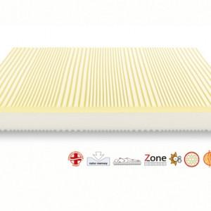 natural mattresses sydney