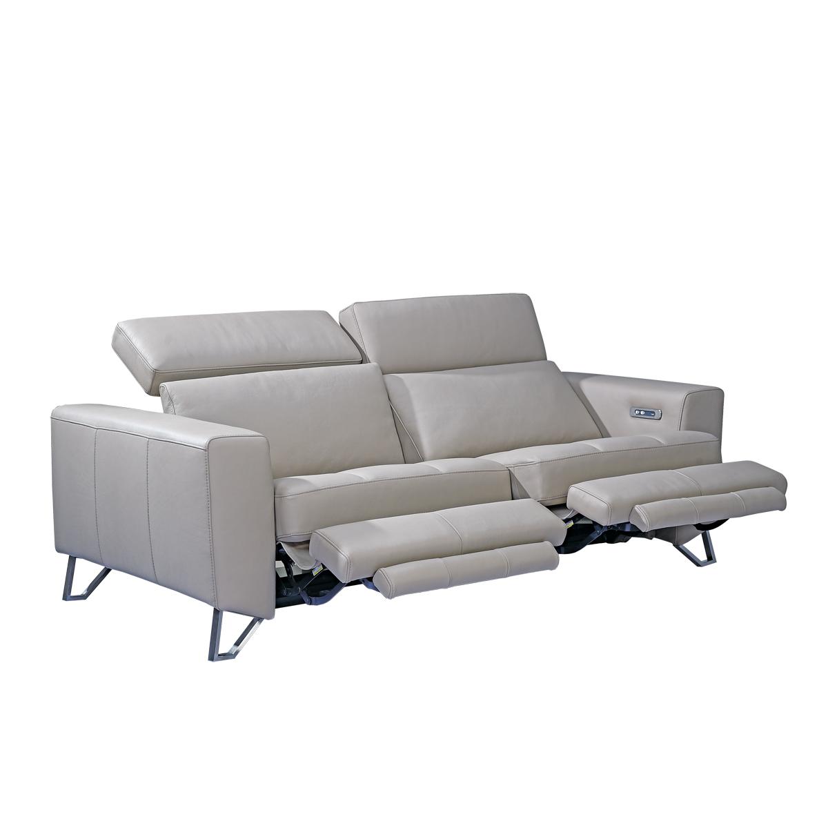 Recliner Sofa Deals 28 Images Sofa Amusing Recliner Sofa Deals Leather Sofa Recliner Sofa