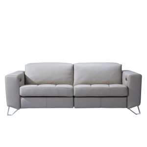 3 seater sofas sydney
