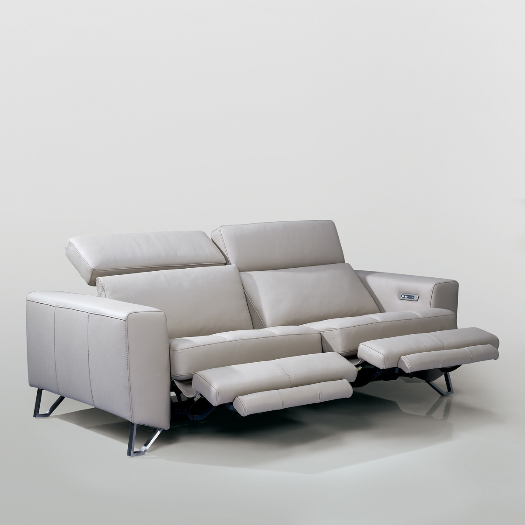 In Your Place Furniture  Shop Indoor Furniture and