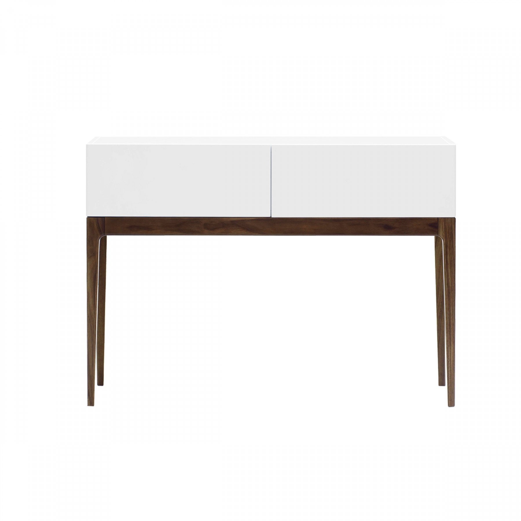 FELIX CONSOLE TABLE Beyond Furniture