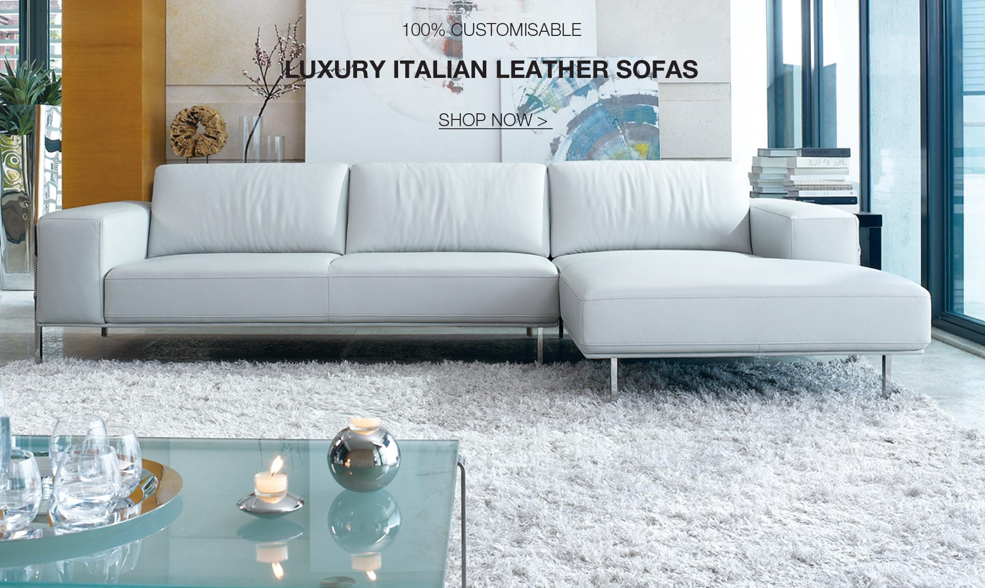 LUXURY-LEATHER-SOFAS-4