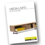 tv-media-units-web-2015