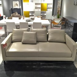 sale-king-leather-sofa-crows-nest