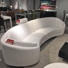 rusco-curved-4-seater-sofa-pure-white-leather