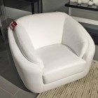 rusco-swivel-armchair-pure-white-leather