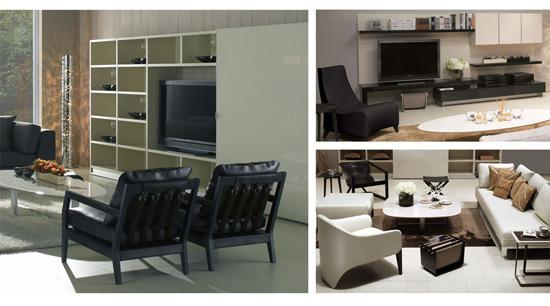 furniture-assembling-web