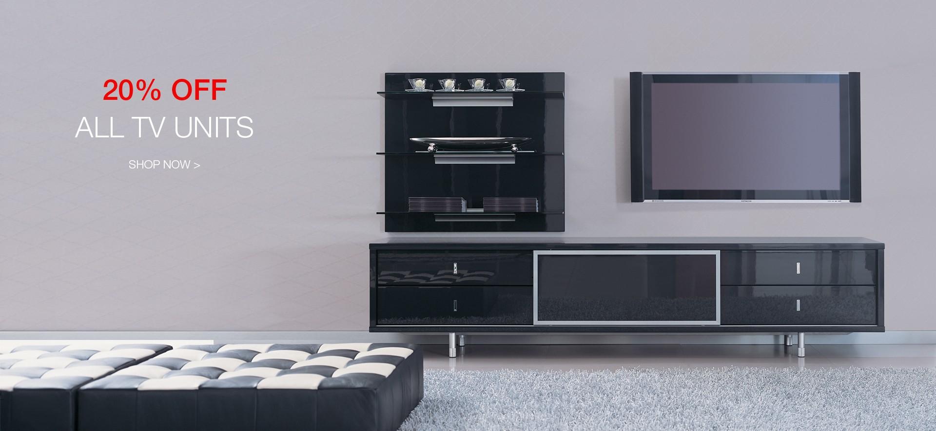 TV-UNIT-SALE-HOME-PAGE-2
