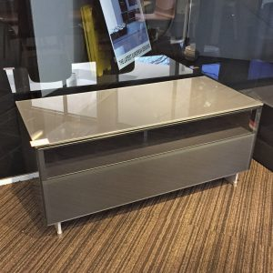 Ex-Display-mezzi-tv-unit-grey