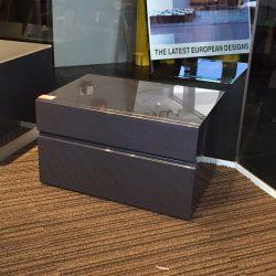 ex-display-cassetti-bedside