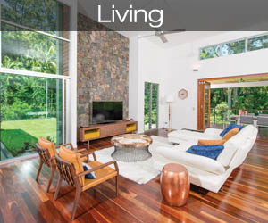 Living Furniture Sydney