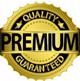 premium-quality-seal