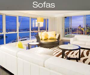 Sofas Sydney