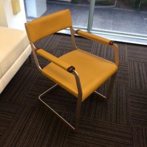 Ana dining chair