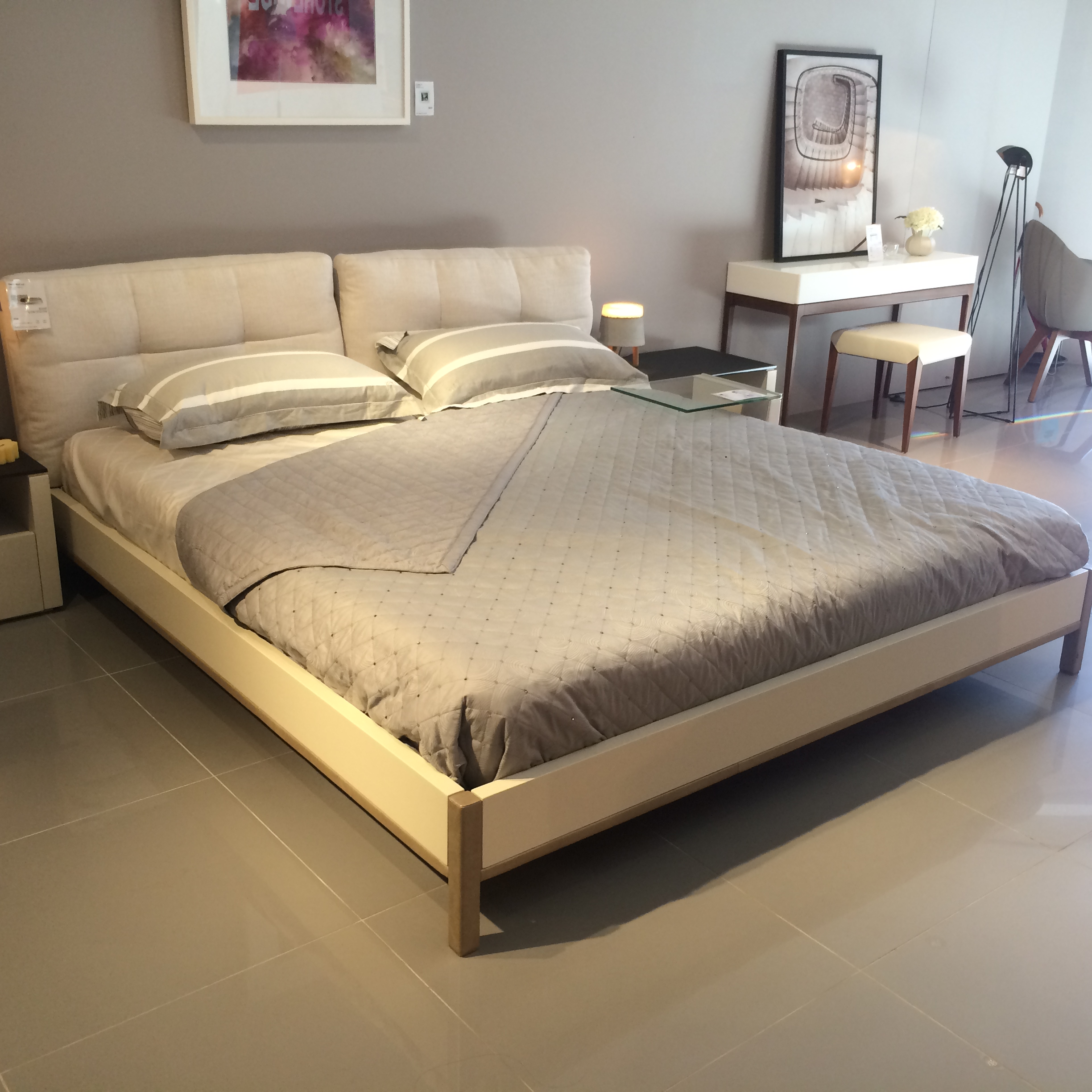 Double Bed Mattress Sale Adelaide