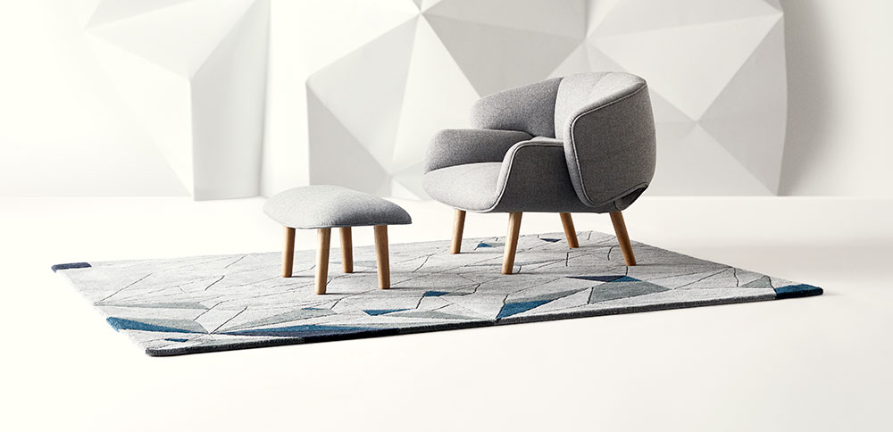 Fusion Chair - BoConcept