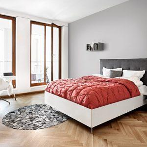 Designer-storage-bed-Lugano