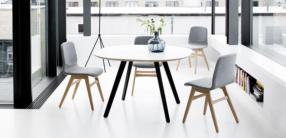 scandinavian furniture by boconcept