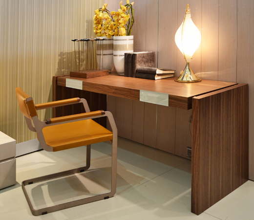 Modern Desks - Beyond Furniture Sydney