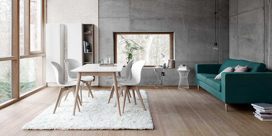 Scandinavian danish furniture beyond furniture sydney for Scandinavian design furniture