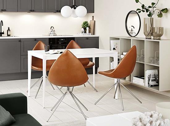ottawa dining chair sydney
