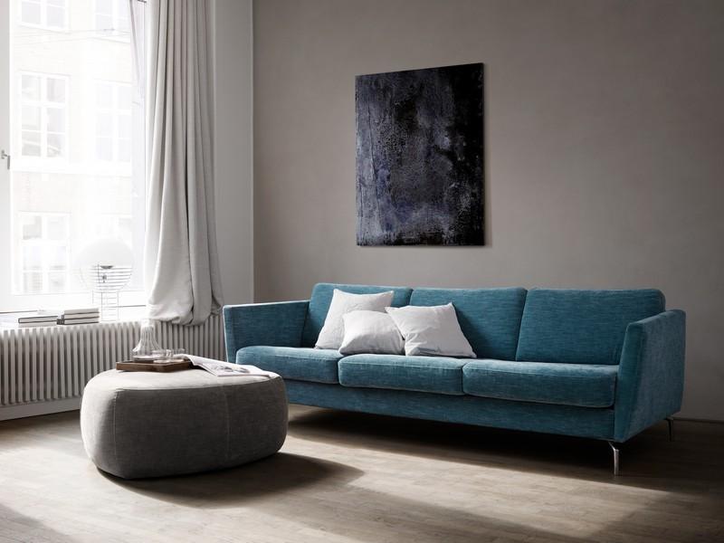 Osaka designer sofa