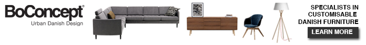 furniture Sydney