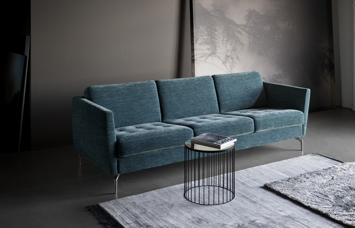 Sofa - Osaka by BoConcept