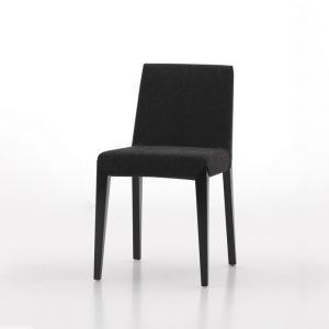 ali-dining-chair-glossy-dark-grey-w-d795-13-charc-9628