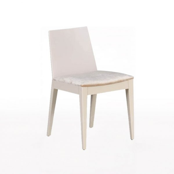 ava-dining-chair-glossy-beige-w-p784-20-beige-fabr-9851