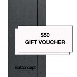 gift-voucher-1-50-web