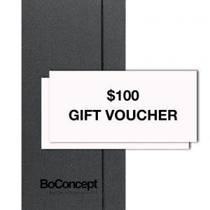 gift-voucher-2-100-web