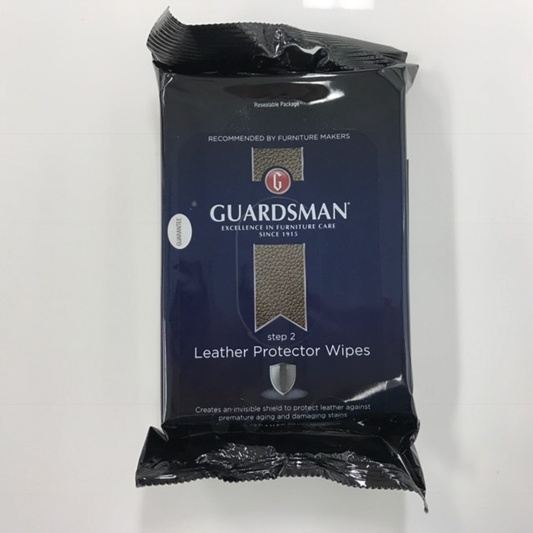 Leather Protector Wipes Beyond Furniture