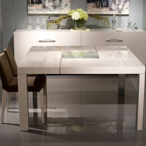 incavo-square-1386mm-dining-table-glossy-beige-5421