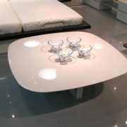 occasional-tables-cintura-square-coffee-table-glossy-beige-8363