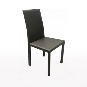 romina-dining-chair-dark-brown-reg-leather-with-be-9870-2