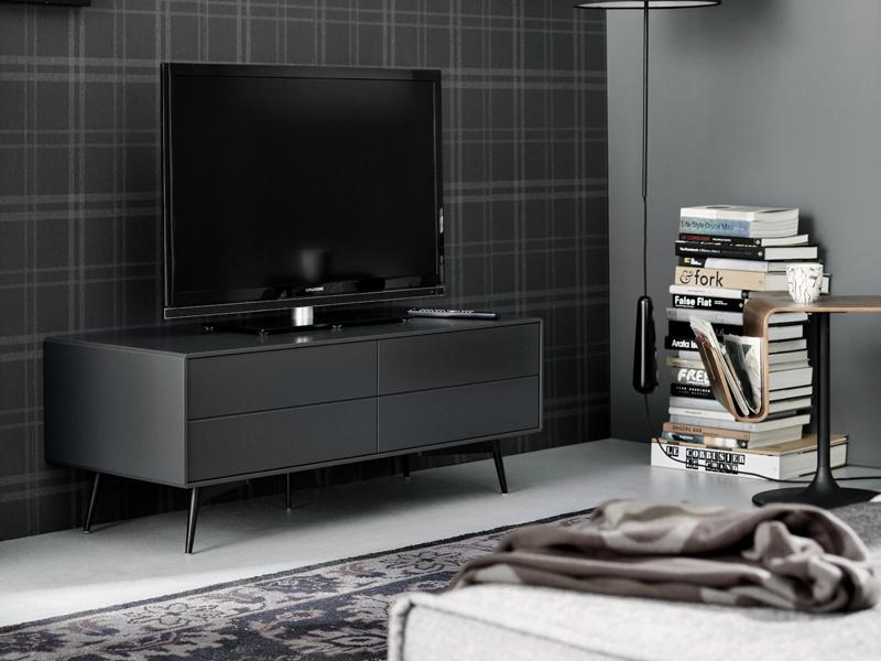 TV units Sydney - Fermo