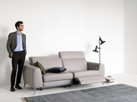 Tremendous Boconcept Sofa Bed Review Catosfera Net Cjindustries Chair Design For Home Cjindustriesco
