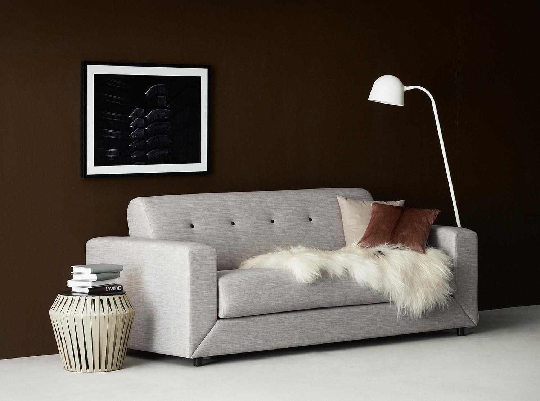 Stockholm Sofa Bed