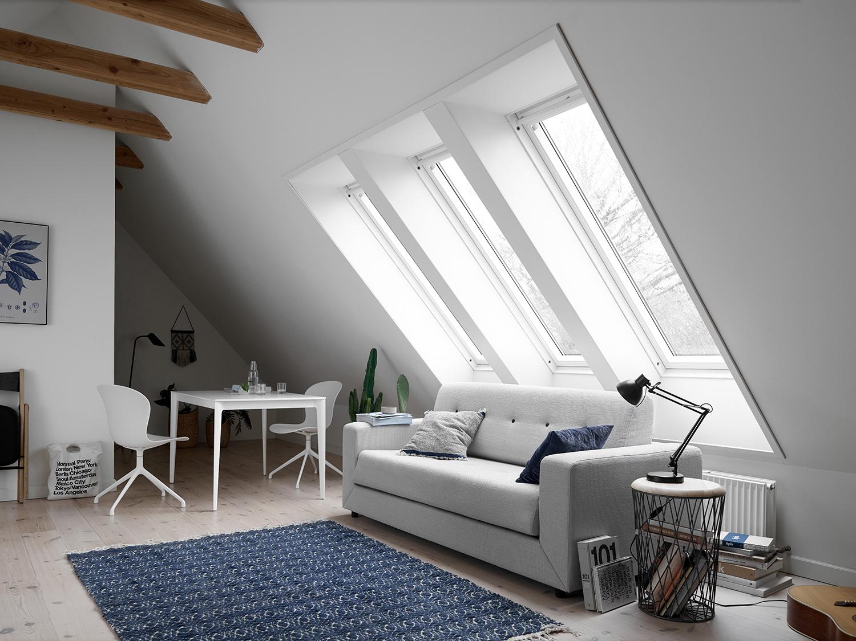 Stockholm Sofa Bed Sydney