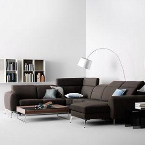 Istra 2 Sofa