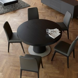 Granada Dining Table