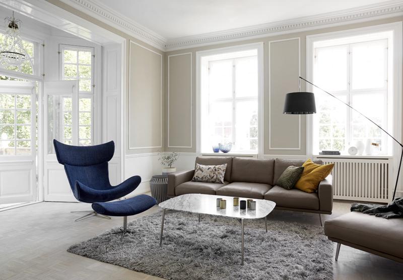 murcia designer coffee table